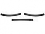 KIT SPOILER ANT CITROEN C3 2005>2009